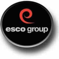 ESCO Group
