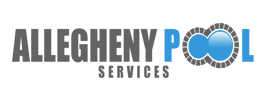 Allegheny Pool Services