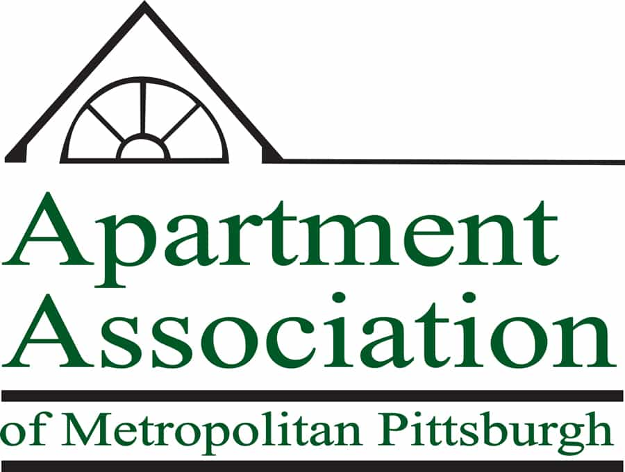 The Apartment Association of Metropolitan Pittsburgh